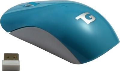 TacGears Sandra Wireless Optical Mouse