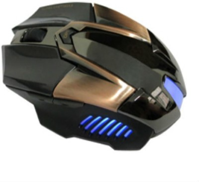 Shrih Gaming Wired Laser Mouse