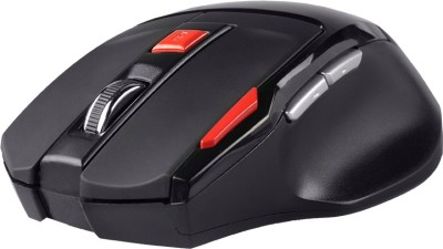 Natec Genesis V55 Wireless Optical Gaming Mouse