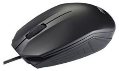 Asus UT280 Wired Optical Mouse