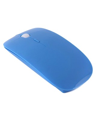 Terabyte TB Blue Wireless Optical Mouse Gaming Mouse