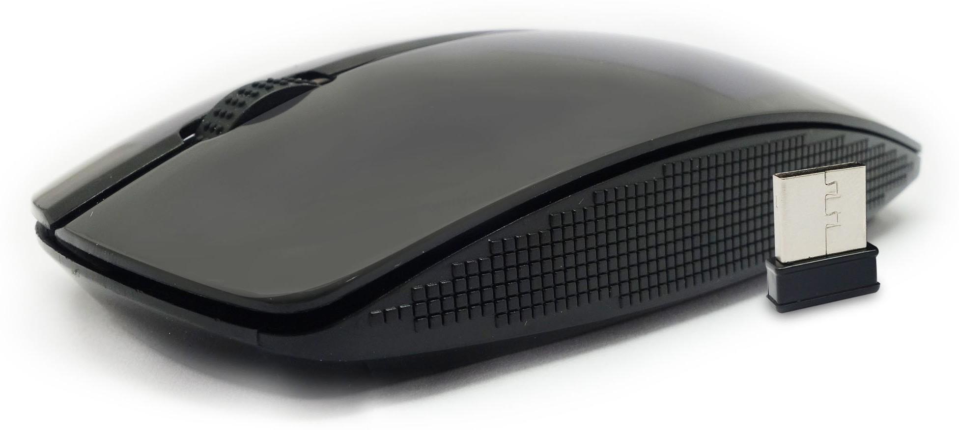 Deals | Mouse Under Rs 499