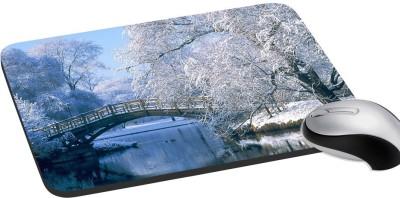 meSleep Nature PD-42-074 Mousepad