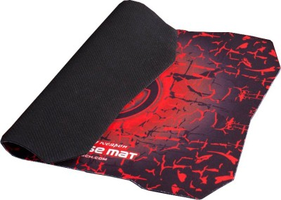 Marvo Scorpion Revive Mousepad
