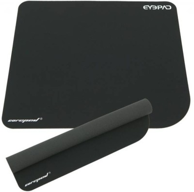 Corepad Eyepad Mousepad