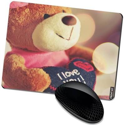 FRENEMY MPAD102 Mousepad