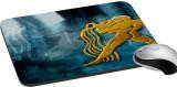 meSleep Horoscope PD-26-012 Mousepad (Mu...