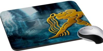 meSleep Horoscope PD-26-012 Mousepad