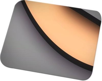 Rockmantra MP 470 Mousepad