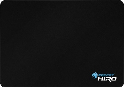 Roccat Hiro - 3D Supremacy Surface Mousepad