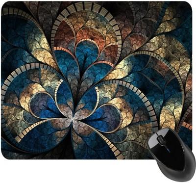 BSEnterprise Seize The Day Mousepad