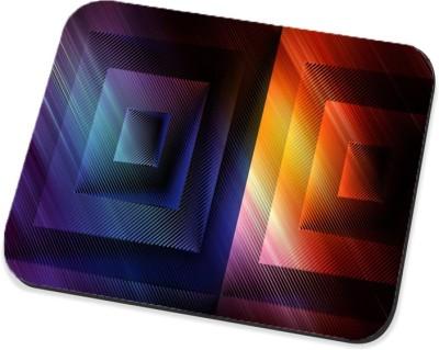 The-Palaash-TPMP02-381-Mousepad