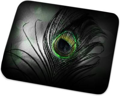 Shopcrow DESIGN-67 Mousepad