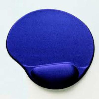 Compart 1234 Mousepad