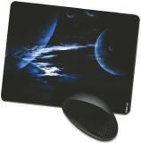 FRENEMY MPAD2467 Mousepad (Multicolor)