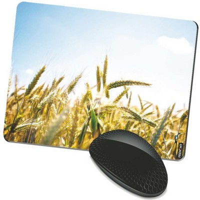 FRENEMY MPAD9279 Mousepad