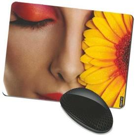 FRENEMY MPAD8348 Mousepad(Multicolor)