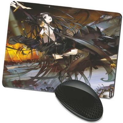 FRENEMY MPAD7031 Mousepad