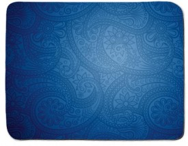 Lolprint Pattern sLPMP96 Mousepad