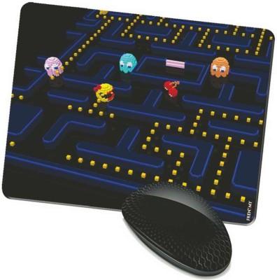 FRENEMY MPAD8835 Mousepad