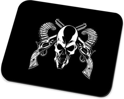 The Palaash TPMP04-535 Mousepad