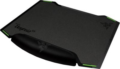 Razer Vespula Dual-sided Gaming Mousepad