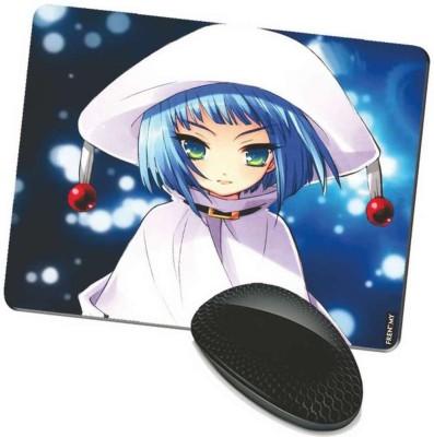 FRENEMY MPAD5197 Mousepad