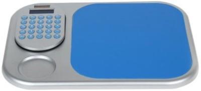 Ptcmart DS-225-8 Mousepad