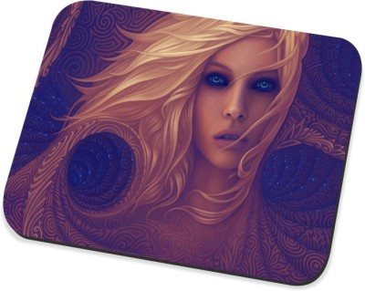 The-Palaash-TPMP04-545-Mousepad