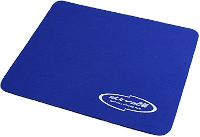 Digimart Soft Mousepad
