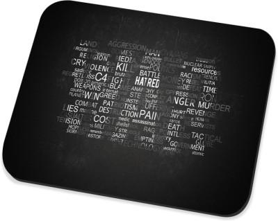The Palaash TPMP04-471 Mousepad