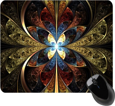 BSEnterprise Shophisticated Mousepad