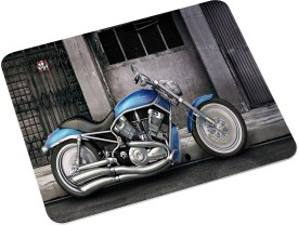 THE PALAASH MULTICOLOR-174 Mousepad