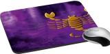meSleep Horoscope PD-26-107 Mousepad (Mu...