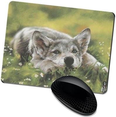 FRENEMY MPAD138 Mousepad