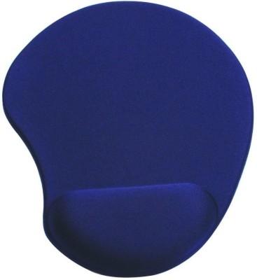 Speed Super Comfort Gel Mousepad