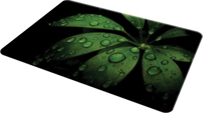 Empression EMMP-LOT1-609 Mousepad