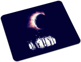 THE PALAASH DESGINERMP-LOT-388 Mousepad