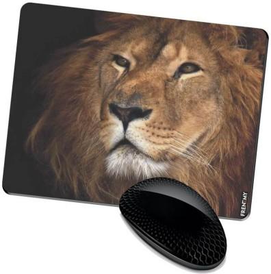 FRENEMY MPAD149 Mousepad