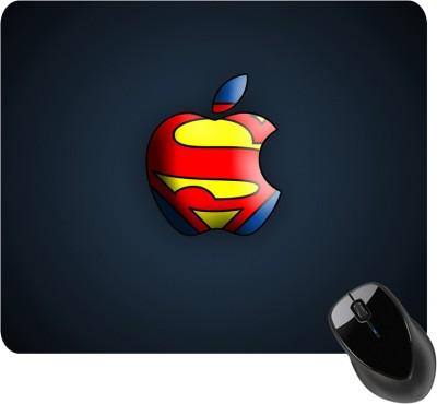 BSEnterprise Super Design Mousepad
