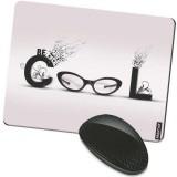 FRENEMY MPAD10009 Mousepad (Multicolor)