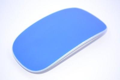 eGizmos Softskin Mouse Protector Mousepad