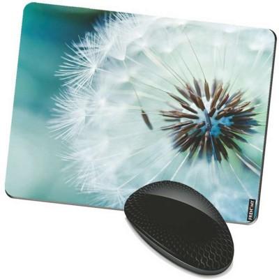 FRENEMY MPAD8079 Mousepad