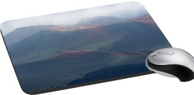 meSleep Nature PD-43-341 Mousepad