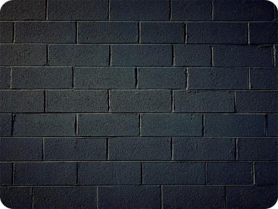 SYL Wall Mousepad