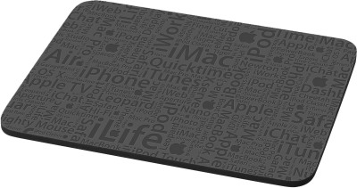 CRAZYDESIGN MULTICOLOUR-381 Mousepad