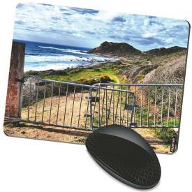 FRENEMY MPAD8590 Mousepad(Multicolor)