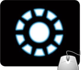 Wonderskins WMP - 0104 Mousepad