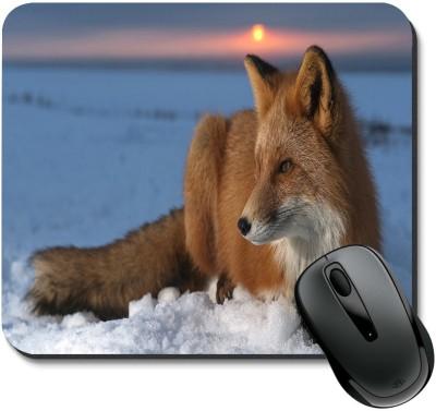 SBBT MPD-30201 Mousepad