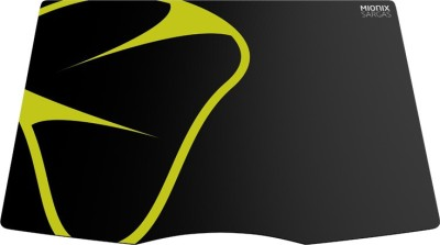 Mionix Sargas Medium Mousepad